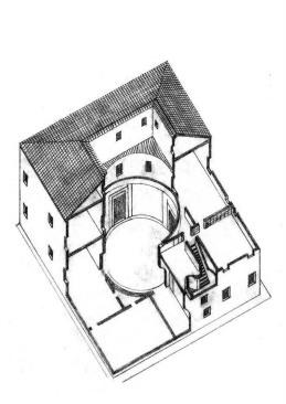 casa mantegna 2.jpg