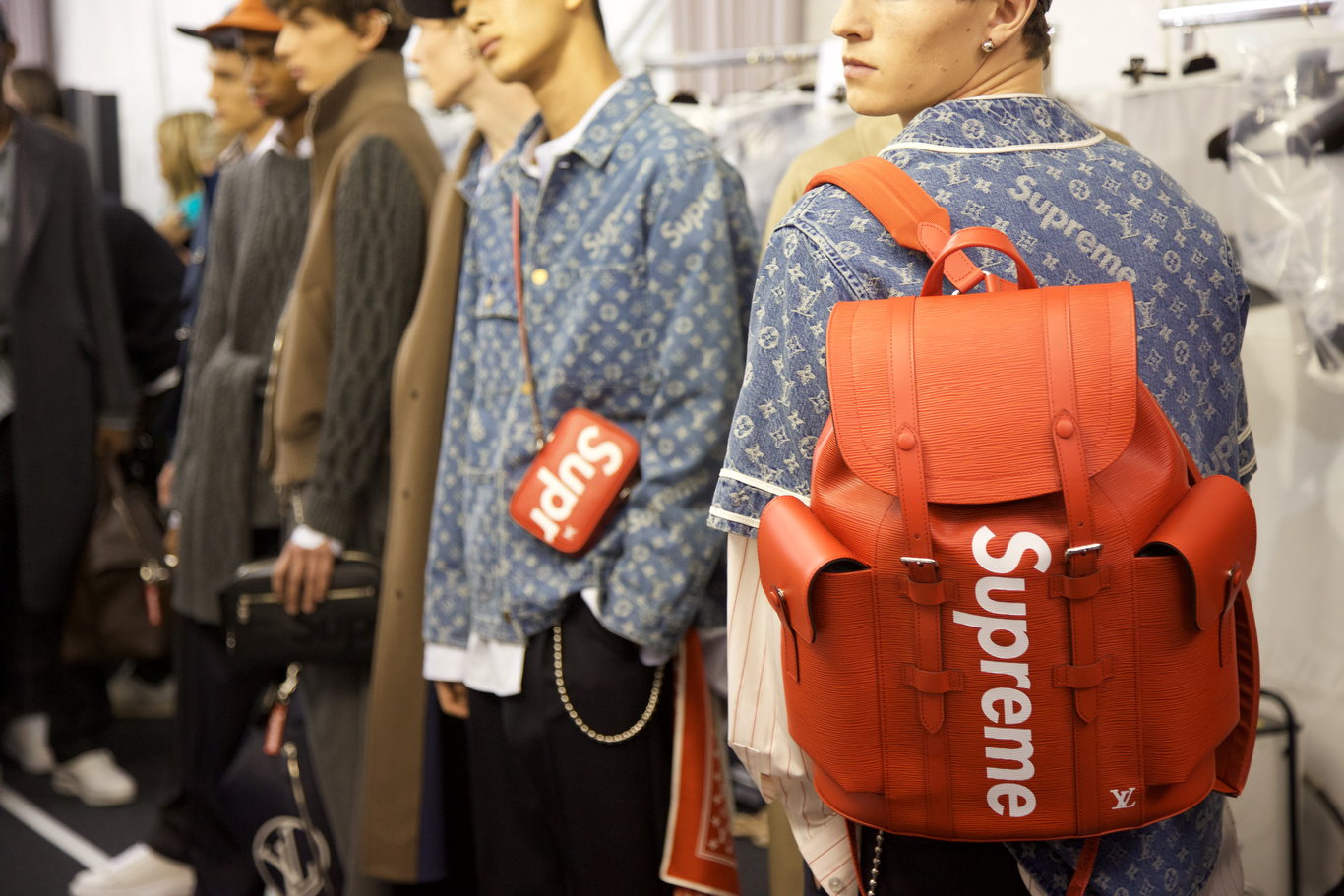 supreme-x-louis-vuitton-paris-men-fashion-week-collection-photos-18.jpg